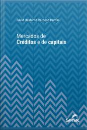 Mercados De Créditos E De Capitais