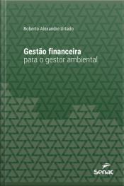 Gestão Financeira Para O Gestor Ambiental