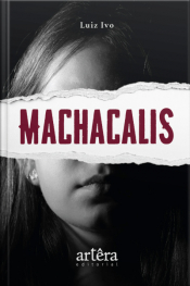 Machacalis