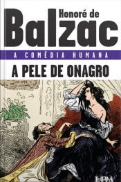 A Pele De Onagro