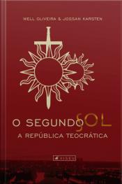 O Segundo Sol: A República Teocrática