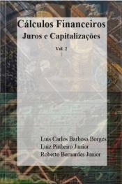 Cálculos Financeiros: Juros E Capitalizações