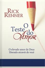 O Teste Do Amor