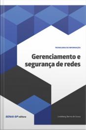 Gerenciamento E Segurança De Redes