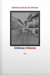 Crônicas Urbanas