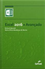 Excel 2016 | Avançado