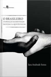 O Brasileiro: A Formação Da Identidade Nacional E A Questão Racial