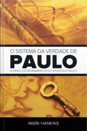 O Sistema Da Verdade De Paulo