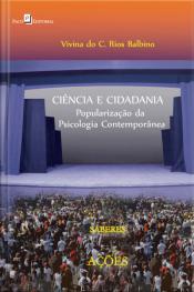 Ciência E Cidadania: Popularização Da Psicologia Contemporânea