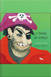 O Pirata Do Espaço