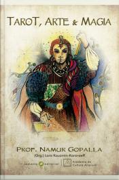 Tarot: Arte E Magia
