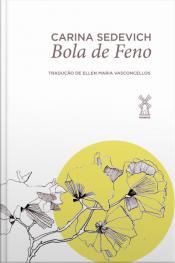 Bola De Feno