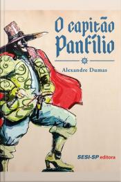 O Capitão Panfílio