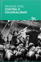 Contra O Colonialismo