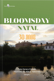 Bloomsday Natal: 30 Anos