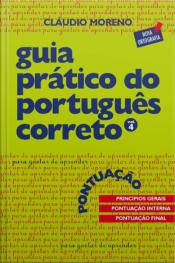 Guia Prático Do Português Correto 4