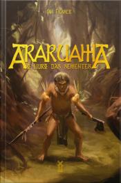 Araruama: O Livro Das Sementes