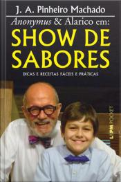 Show De Sabores