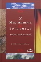 Meio Ambiente & Epidemias