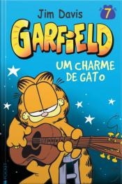 Garfield: Um Charme De Gato