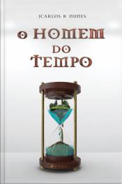 O Homem Do Tempo