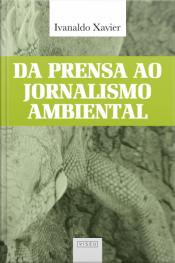 Da Prensa Ao Jornalismo Ambiental