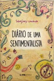 Diário De Uma Sentimentalista