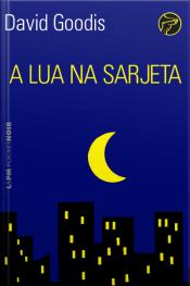 A Lua Na Sarjeta