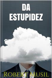 Da Estupidez