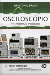 Osciloscópio: Primeiros Passos