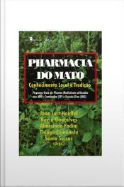 Pharmacia Do Mato