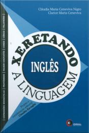 Xeretando A Linguagem Em Inglês