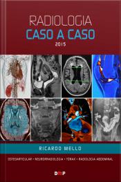Radiologia Caso A Caso 2015