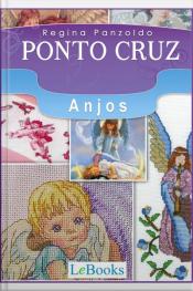 Ponto Cruz - Anjos