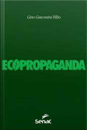 Ecopropaganda