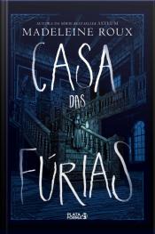 Casa Das Fúrias