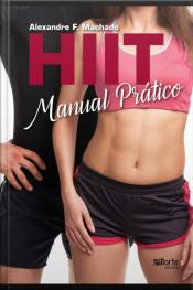 Hiit: Manual Prático