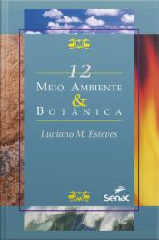 Meio Ambiente & Botânica