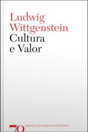 Cultura E Valor