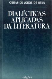 Dialécticas Aplicadas Da Literatura