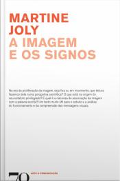 A Imagem E Os Signos