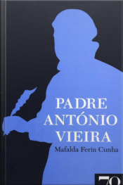 Padre António Vieira