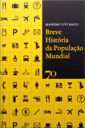 Breve História Da População Mundial