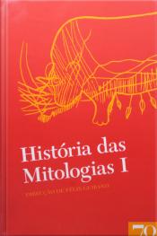 História Das Mitologias