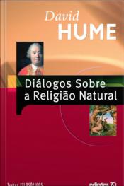 Diálogos Sobre A Religião Natural