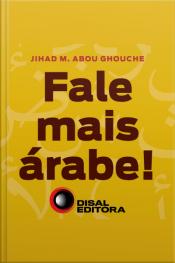 Fale Mais Árabe
