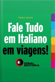 Fale Tudo Em Italiano Em Viagens!