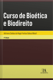 Curso De Bioética E Biodireito