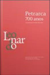 Petrarca 700 Anos