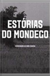 Estórias Do Mondego